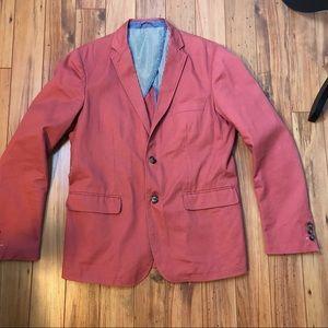 Frank and Oak men's blazer size 38 / small